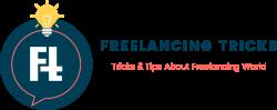 Freelancing Tricks